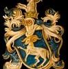 【2016年下半期当たる無料12星座占い】牡羊座の運勢3/21~4/19生まれ