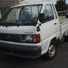 平成9年式 GA-KM51 ライトエーストラック 部品取り車あります!! 中古部品を販売してます
