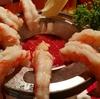 東京ドームシティにある「Bubba Gump Shrimp -ババ・ガンプ・シュリンプ 東京-」はエビ欲を満たすのに最適!!