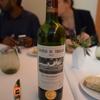 ボルドーのワインはなぜ重たいフルボディなのか