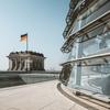 欧州復興基金にドイツ憲法裁判所が待ったをかけた