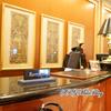 名古屋マリオットアソシアホテル宿泊レポート SPGアメックスでゴールド会員特典でラウンジもプールも無料!?<マリオットプラチナチャレンジ>