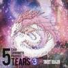 島みやえい子 / EIKO SHIMAMIYA PRODUCE 5TEARS Vol. 3 ~Sweet Dragon~