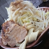 麺でる川崎店808ism~【超限定】蕎麦屋風カレーつけ麺 新生ハイブリッド麺700g