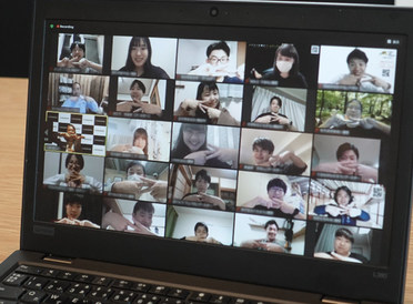起業を目指す若者たちが集結。「Next Action➔Social Academia Project」が南相馬で始動