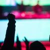 体調不良でライブを途中退場して、改めて音楽の有り難みを感じた
