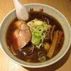 【今週のラーメン1078】 さっぽろ純蓮 恵比寿店 (東京・恵比寿) 正油