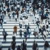 芥川賞作家・田中慎弥が日本人の深層心理をえぐり出す