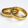 結婚を望まない人