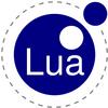 【Unity】「Unity Lua Interface Library」を使用してみる その2