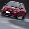発売して8年 FIAT500Sの楽しさをオーナーがインプレッション!