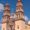 メキシコでFX運用