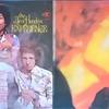 この人の、この1枚 『ジミ・ヘンドリックス(The Jimi Hendrix Experience)/エレクトリック・レディランド(Electric Ladyland)』