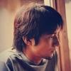 【Mr.Children】Q ジレンマと弱さを抱えた歌い手の成長の物語