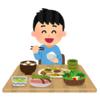 【保存版】食事を140%美味しく食べる方法!!