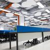 中国のユニコーン企業(3):創新工場