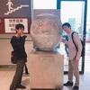 going on a trip to Takasaki Day1