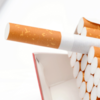 初心者におすすめするたばこトップ5