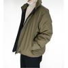 無印良品のあの究極シンプルダウンジャケットの後継モデルはMUJI Labo(ムジラボ)にあった!