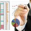資産運用の知識を活かして独立開業