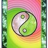 水瓶座の満月と1週間のカード