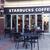 スターバックス誕生の経緯!最初はカフェではなくコーヒー豆販売店だった!