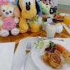 ♡ 香港ディズニー3日目 ♡