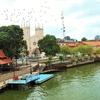 マレーシアに行ったらヨーロッパ融合の街マラッカは絶対に訪れよう!