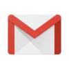 Google Search Consoleより恐怖のメール。「保護されていません」という警告が表示されるようになります。だと???