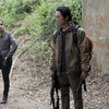 ウォーキング・デッド/シーズン4【第15話】あらすじと感想(ネタバレあり)Walking Dead
