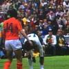 #17 1974年のワールドカップ