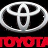 元トヨタ正社員がトヨタ期間工のきつさ、5つのメリット、3つのデメリットを徹底解説!人気1位トヨタ期間工に応募する前に必読です!