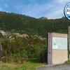 夏の北海道の旅:3 「イワオヌプリ硫黄山」