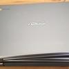 ASUS Chromebook 【C213】と【C223】 比較レビュー