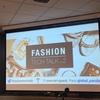 67着目『 東京で密かに開催されていた100人限定のファッションイベント「 Mercari Fashion Tech Talk Vol.2 」 』【 ファッションドリーマーD 】
