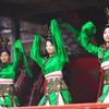 【閑話休題】中国に行ったら見たい!京劇や雑技などの伝統演劇の基礎をおさえよう!