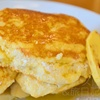 bills1号店の世界一の朝食「リコッタパンケーキ」実食&ブルーマウンテンズで景色を楽しむ?【シドニーSFC修行(7)】