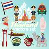 『タイ入国に関する条件』自己負担でPCR検査は大変なこと。年内、1年間は静かな暮らしになりますね♩