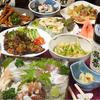 【オススメ5店】須磨・垂水・西区・兵庫・長田(兵庫)にある鍋料理が人気のお店