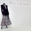 Mon YVES SAINT LAURENT(モン イヴ・サンローラン)展