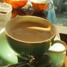 美味しい紅茶探しの旅