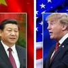 今日の中国85 米国の大統領よりも巨悪は誰か?