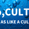 「Hello,CULTURE」は4周年を迎えました。