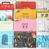 海外旅行ガイドブックは何を買う?もう悩まない!おすすめ4種類