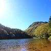 【日光白根山】夏の終わりを見届けて小さい秋を見つける、関東最高峰が魅せる絶景を拝む山旅