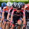 Cycling Academy #2  Opwijk U19