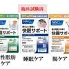 パテントマップ特許情報分析スキンケア編 7 ファンケル Novartis BOEHRINGER 丸善製薬 AstraZeneca