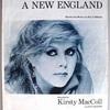 A New England もしくは世界の未来とあなたの未来 (1983. Billy Bragg) もしくは (1984. Kirsty MacColl)