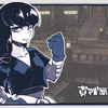 Earthlock道中録 #6