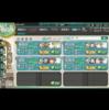 【艦これ】第四駆逐隊レベル165への道【2018/04/12】